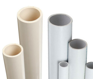 Should i use pvc or cpvc pipe answered for Copper pipes vs plastic pipes