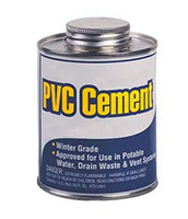 Image result for pvc glue
