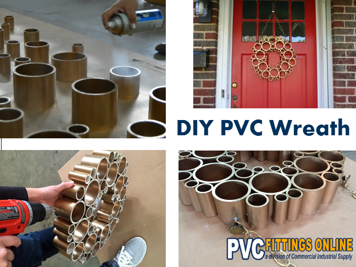 diy-pvc-pipe-wreath