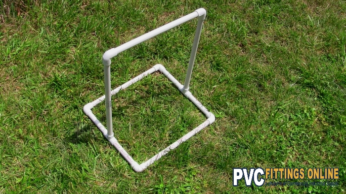 Diy bird perch stand diy do it your self for How to build a bird stand